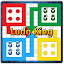 Latest Guide Ludo King