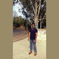 Jatin profile pic