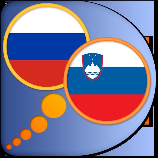 Android aplikacija Rusko-Slovenski slovar na Android Srbija