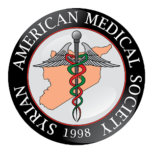 Syrian American Medical Soc For PC