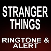 Stranger Things Theme Ringtone For PC (Windows And Mac)