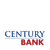 Century Bank Mobile APK Icon