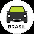 Free TomTom GO Brasil APK for Windows 8