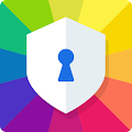 Free Solo AppLock-DIY&Privacy Guard APK for Windows 8