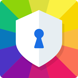 Solo AppLock-DIY&Privacy Guard for PC-Windows 7,8,10 and Mac