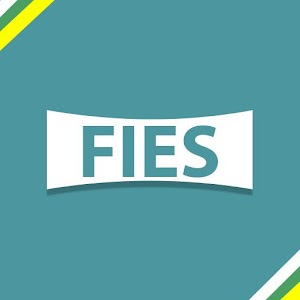 Download FIES 2017 For PC Windows and Mac