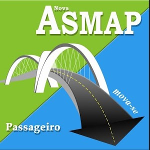 Nova ASMAP for PC-Windows 7,8,10 and Mac
