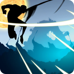Revenge Of Shadow Fighter For PC (Windows & MAC)