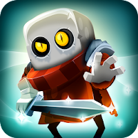 Dice Hunter: Quest of the Dicemancer on PC / Windows 7.8.10 & MAC