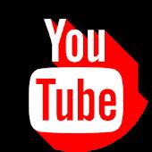 YouIndia - YouTube India