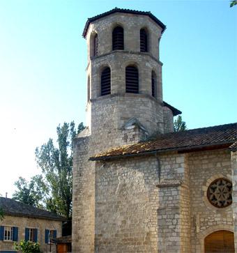 photo de Saint Eugène (Vieux)