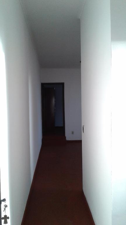 Casa 1 Dorm, Cidade Universitária, Campinas (CA1741) - Foto 9
