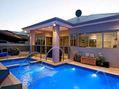 App house pool design ideas apk for kindle fire download for Pool design app free