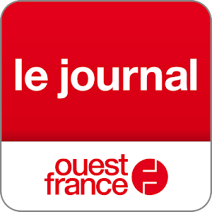 Ouest-France - Le journal