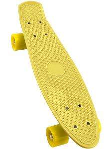 Cкейт, серии LIKE GOODS, LG-12955/2