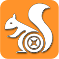 New UC Browser 2017 Fastest Browser Tips
