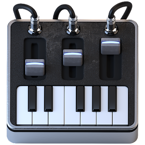 G-Stomper VA-Beast Synthesizer APK Cracked Download