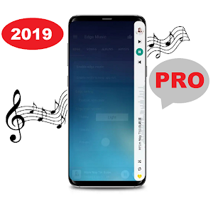 Music player S9 EDGE Note 9 (PRO) For PC / Windows 7/8/10 / Mac – Free Download
