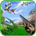 Game Duck Hunting 3D APK for Kindle