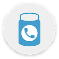 CallJar -Free Conference Calls APK for Kindle Fire