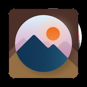 FilmLab, for analog flilm For PC / Windows 7/8/10 / Mac – Free Download