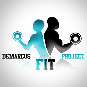 Download The Demarcus Fit Project For PC Windows and Mac