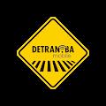 App Detran.BA Mobile APK for Windows Phone