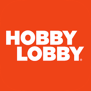 Hobby Lobby Stores For PC