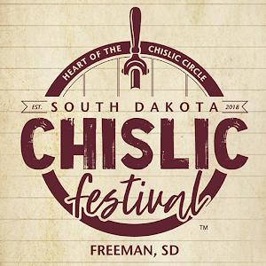SD Chislic Festival For PC / Windows 7/8/10 / Mac – Free Download