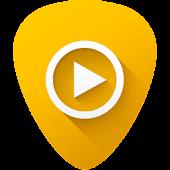 Download Tab Pro: #1 guitar tab service APK for Laptop
