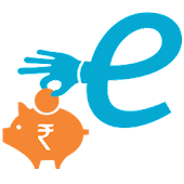 App Encashit - The Cashback App apk for kindle fire