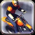 Crazy Moto Extreme APK for Bluestacks