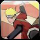 Narutimate Ninja Impact Battle