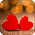 Heart and Love Images APK for Bluestacks