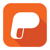 PayTren (Official Apps) APK for Lenovo