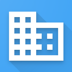 Address Widget - Travel & Vacation Address For PC