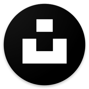 Unsplash For PC / Windows 7/8/10 / Mac – Free Download
