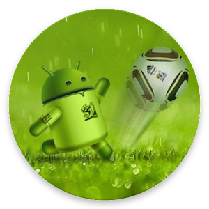 Download Bay Droid Tahminci for PC