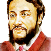 Michael Madhusudan Dutt Poems APK icon