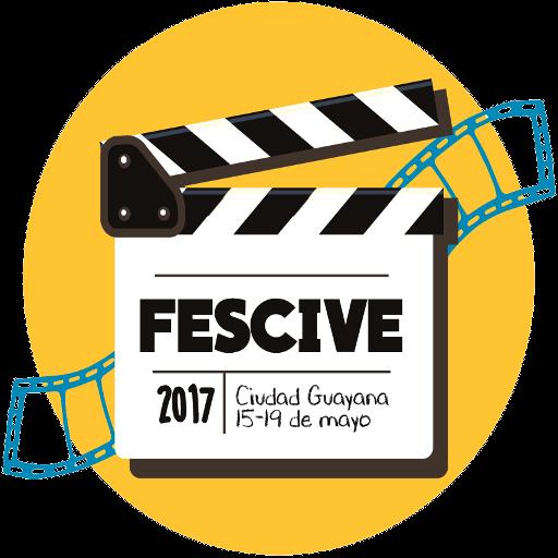 FESCIVE 2017 (app)
