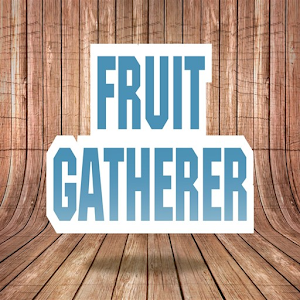 Download Fruit Gatherer for Windows Phone