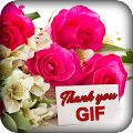 Thank You GIF APK for Kindle Fire