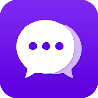Quick Messenger For PC