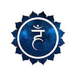 Daily Astrology - Daily Dosha APK Image