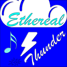 Chill Music: Ethereal Thunder