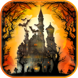 Download Mystery Adventure Hidden Object For PC Windows and Mac