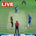 T20 Cricket LIVE - MobCric