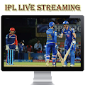 Free Live TV for Cricket APK for Bluestacks