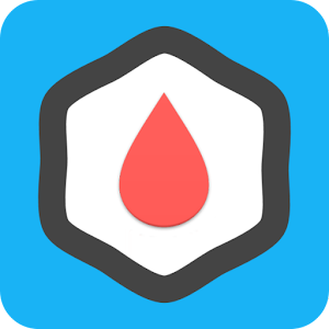 Download Glycemic Index & Load Diet Aid APK