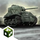 Tank Battle: Normandy APK for Bluestacks